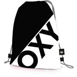 Karton P+P Oxy Black & White na cvičky