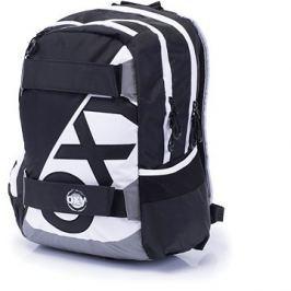 Karton P+P Oxy Sport I. Black & White