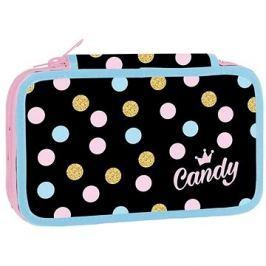 Dvoupatrový Candy