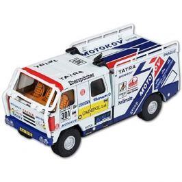 Kovap Tatra 812 rallye