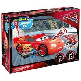 Revell Junior Kit 00860 auto – Lightning McQueen
