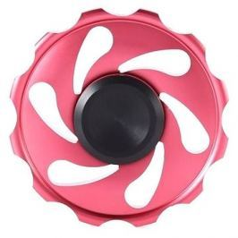 Spinner Dix FS 1030 red