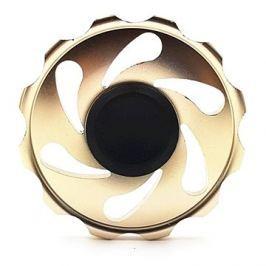 Spinner Dix FS 1030 gold