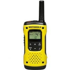Motorola TLKR T92 H2O IP67