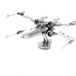 Metal Earth SW X-Wing