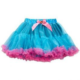 Luvley Tutu sukně, candy