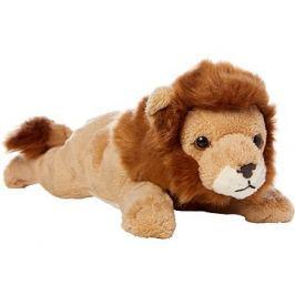 Hamleys Lvíček ležící