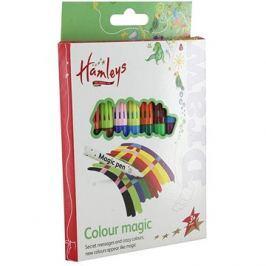 Hamleys Colour Magic