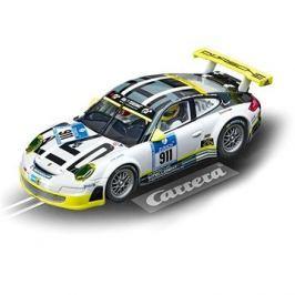 Auto Carrera EVO - 27543 Porsche GT3 RSR