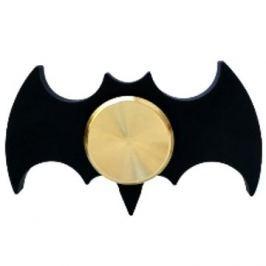 Apei Bat