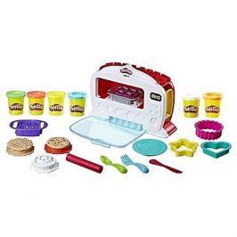 Play-Doh Mikrovlnná trouba s efekty