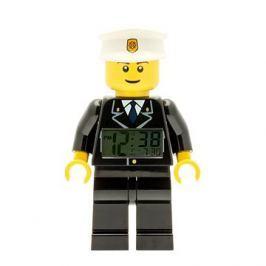 LEGO Watch City Policeman