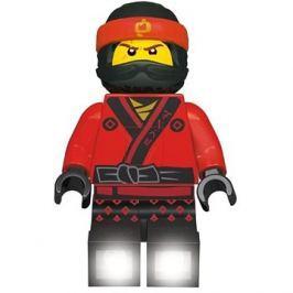 LEGO Ninjago Kai baterka