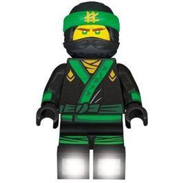 LEGO Ninjago Lloyd baterka