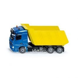 Siku Super - Mercedes-Benz nákladní auto