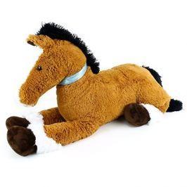 Rappa Plyšový kůň