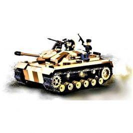 Cobi 2465 StuG III Ausf. G