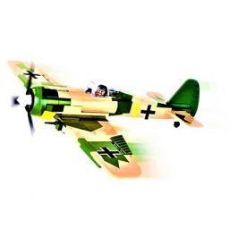 Cobi 5514 Focke-Wulf Fw 190 A4