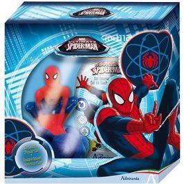 Spiderman dárková sada