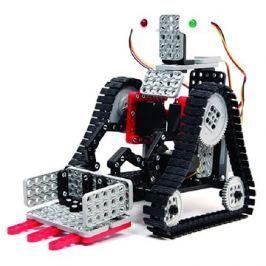 Robotron RoboTami Intelligent