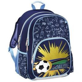 Hama Fotbal