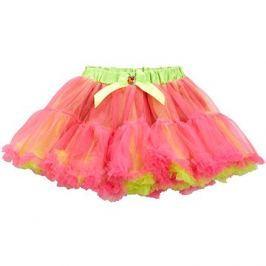 Hamleys Tutu sukně