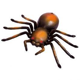 Wildroid Tarantule