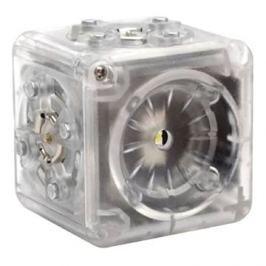 Cubelet Flashlight