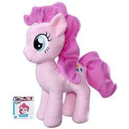 My Little Pony Plyšový poník Pinkie Pie