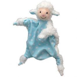 Ovečka modrá