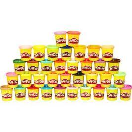 Play-Doh Mega balení