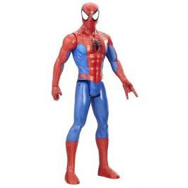 Spiderman figurka Spidermana