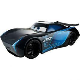 Cars 3 Jackson Hrom 50 cm