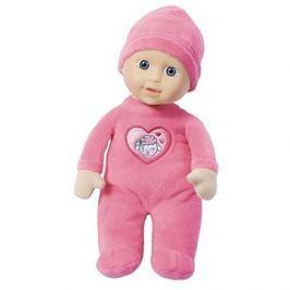 BABY Annabell New Born Novorozeně, 22 cm