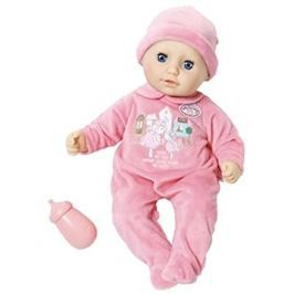 My First BABY Annabell Annabell