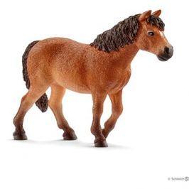 Schleich 13873 Dartmorský poník kobyla