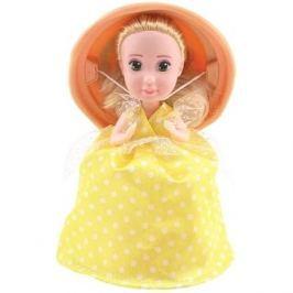 Panenka Cupcake 15cm - Piper