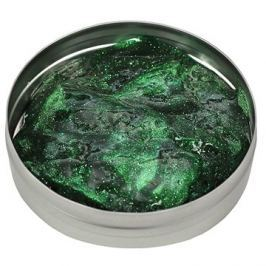 Inteligentní plastelína - Perský smaragd (drahokamy)