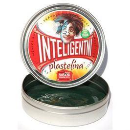 Inteligentní plastelína - Evergreen (s vůní)