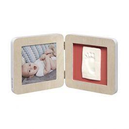 Baby Art Rámeček My Baby Touch Scandinavian (limitovaná edice)