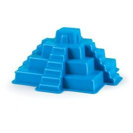 Hape Májská pyramida