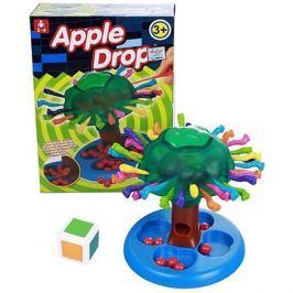 Hamleys Apple Drop