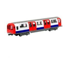 Hamleys Anglické metro
