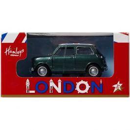 Hamleys Mini Cooper