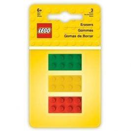 LEGO Iconic Kostky 2x4