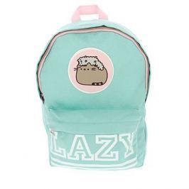 Pusheen Spring Backpack
