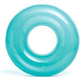 Intex Kruh plavací