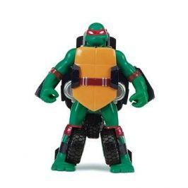 Želvy Ninja - transformace auto - Raphael