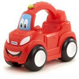 Handle Haulers Auto