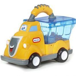 Pop Haulers Nákladní auto